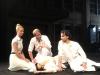 kunden-musikvideo-tarja-turunen-ballett