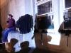 kunden-musikvideo-tarja-turunen-stuntman