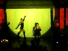 honeywell-praesentation-event-modern-dance agency