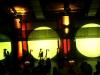 honeywell-praesentation-event-modern-dance agency