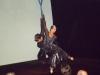 Troeber-event-akrobatik