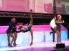 german-winners-circle-telekom-jazz-dance-agency