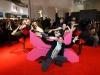 itb-oesterreich-ballroom-dance-event-messe