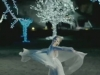 kristallwelten-swarovski-imagefilm-ballett