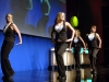leadership-daimler-crysler-event-jazz-dance