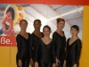 logistik-und-transportmesse-2003-dhl-event-messe-modern-dance-1