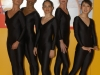 logistik-und-transportmesse-2003-dhl-event-messe-modern-dance-2