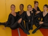 logistik-und-transportmesse-2003-dhl-event-messe-modern-dance-3