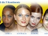 logistik-und-transportmesse-2003-dhl-event-messe-modern-dance-4