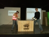 metabo-event-breakdance-messe