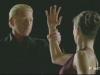 pockerstar-commercial-tango