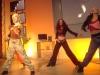 sony-presse-konferenz-hip-hop