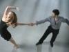 cocmmercial-nivea-tango-dance