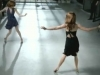 Commercial-nivea-tango-dance