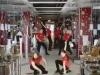 werbespot-hoeffner-jazz-dance-show-dance