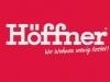 werbespot-hoeffner-jazz-dance-show-dance-2