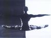 byron-van-jones-taenzer-choreograph-tanztrainer