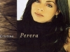 cristina-perera-female-dance-choreographer-dance-trainer