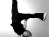 sandra-miller-taenzerin-choreograph-tanztrainer