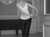 volha-kastsel-female-dancer-choreographer-dance-trainer