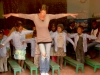 street children project manda folklore hip hop jazz dance
