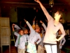street children project manda folklore hip hop jazz dance 4