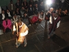 street-children-project-manda-fashion-show-folc-dance-hip-hop-jazz-dance