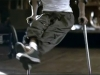 music-video-sex-machine-break-dance