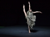 commercial-window-perfectionism-ballett