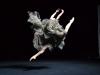 werbespot-window-perfectionism-ballett