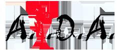 Tanz Agentur A.I.D.A. - Künstler, Tänzer, Choreographen und Tanztrainer buchen