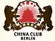 Chinaclub/Hochzeitsfest