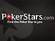 """Werbespot """"Pokerstar.de"""""""