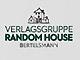 Bertelsmann Repräsentanz