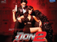 "Bollywood ""Don 2"""