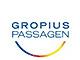 Modenshow Gropius-Passage