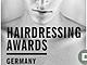 Schwarzkopf Hairdresser Award Show 06