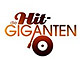 SAT 1 TV- Opener ' Hit Giganten'