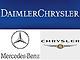 Leadership Award DaimlerChrysler