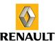 Renault Frankfurt IAA