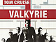 Wallküre/Valkyrie (Tom Cruise)