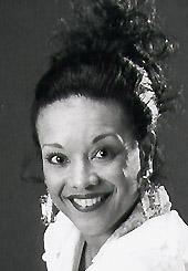 Buenaventura Braunstein - Tänzerin, Choreograph, Tanztrainer