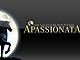 Apassionata Ovationen Tour 05/06