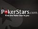 Commercial Pokerstar.de