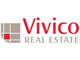 Vivico Real Estate