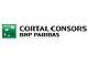 Cortal Consors / BNP Parisbas