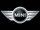 Automobile trade show Detroit Mini