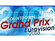 Countdown to the Eurovision Song Contest  2003