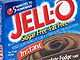 Commercial JELL-O Pudding