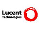 Lucent Technology CeBit 2004